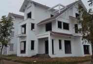 Khu đô thị Phúc Ninh City, cuộc sống an viên - khí hậu trong lành, LH:0989640036.