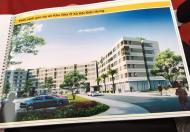 Tôi cần bán suất tòa OX3 nhà ở xã hội Kiến Hưng, tư vấn hồ sơ miễn phí, LH: 0947 309 896