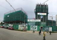Mở bán đợt cuối 60 căn hộ 2PN,3PN Chuẩn 100% Hàn Quốc Chỉ từ 1 tỷ đến 1 tỷ 2 Bình Tân