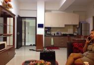 Cho thuê căn hộ Cao cấp Q2, gần Metro 1- 2-3PN, giá rẻ 7 tr/th
