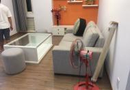 Bán căn hộ An Phú An Khánh, gần Metro, 2PN, Sổ hồng, giá rẻ 2ty65