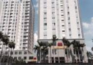 Bán gấp căn hộ cao cấp Homyland 2, giá rẻ 1,8 tỷ
