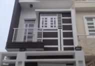Bán căn nhà hẻm 7m Cống Lở, p15, Tân Bình 4X17m, 2 lầu đẹp lung linh