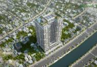 Chiết khấu 830tr/căn hộ tại dự án 349 Vũ Tông Phan, căn hộ đẹp thiết kế phù hợp