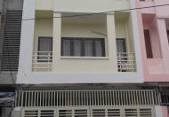 Bán nhà 3 tầng, 1 tum, 85m2 gần QL 1A cũ,Duyên Thái, Thường Tín. 0936.86.89.83