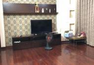 Bán nhà an cư phố Lương Định Của với ngôi nhà 50m2, lô góc, giá 1,05 tỷ