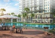 Bán căn hộ chung cư tại dự án Hateco Xuân Phương, Nam Từ Liêm, Hà Nội, dt 65m2, giá từ 17 tr/m²