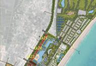 Bán đất tại dự án FLC Lux City Samson, Sầm Sơn, Thanh Hóa LK 10