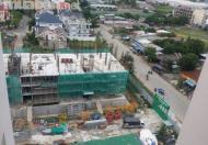 Đả bàn giao nhà 3 Block A Nay mở bán đợt cuối 60 căn block B 4MT 950tr/căn