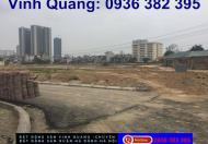 Bán đất tại phường Hà Cầu, Hà Đông, Hà Nội, diện tích 46.7m2, giá 3.1 tỷ