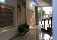 Bán nhà mặt phố Xã Đàn, 110m2, xây 5 tầng mới, mặt tiền 5m, giá 32 tỷ
