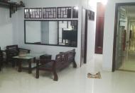 Cho thuê căn hộ chung cư Thăng Long Garden 250 Minh Khai, DT 89m2, thiết kế 3 PN, 2 WC, đồ cơ bản