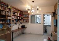 Cần bán căn hộ Harmona, Quận Tân Bình, DT 80m2, 2PN