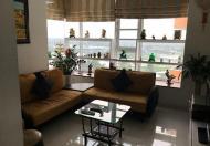 Cần bán gấp căn hộ Era Lạc Long Quân Quận Tân Bình, DT 63m2, 2PN