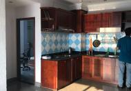 Cần bán căn hộ Fortuna Q. Tân Phú, DT: 78 m2, 2PN