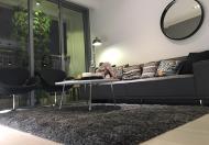 Cho thuê căn hộ chung cư Vinhomes 56 Nguyễn Chí Thanh (127m2 trẻ trung, hiện đại)