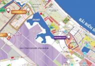 Đất Xanh chính thức nhận đặt chỗ Shophouse Lakeside Infinity, 100tr/căn.