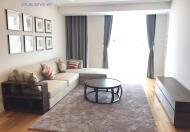 Cho thuê căn hộ chung cư Dolphin Plaza, 171m2, căn góc, nội thất hoàn hảo, đặc biệt nhà mới 100%