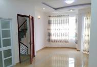 Bán nhà mặt tiền đường Hồng Hà, khu vip Phú Nhuận, chỉ 8,5 tỷ
