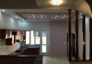 Bán nhà đẹp lô góc 3 mặt thoáng tai phố Ô Chợ Dừa, DT 38m2, 5 tầng. Giá 2.8 tỷ