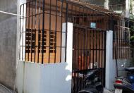 Cho thuê nhà nguyên căn cấp 4 hoặc bán gấp nhà cấp 4 tại 1074/34/11 Quang Trung, Phường 8, Gò Vấp