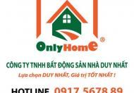 Góc 2 mặt tiền vị trí đẹp Phan Đình Phùng, P2, Phú Nhuận