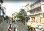 Khách sạn 4 sao quận Hoàn Kiếm 50 phòng, 182m2, MT 10m, 12 tầng, giá 170 tỷ, gần Hồ