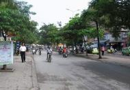 Định cư nước ngoài nên bán nhà MP Nguyễn Quý Đức 168m2 3 Tầng Mặt Tiền 10.45m Nam 19 Tỷ