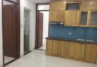 Chủ đầu tư trực tiếp bán chung cư  Mai Dịch, Cầu Giấy 590tr/căn ô tô đỗ cửa