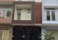 Cho thuê nhà nguyên căn 1 trệt,2 tầng,1 sân thượng tại khu dân cư Big C Dĩ An,Bình Dương.