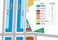 Sắp ra mắt KĐT hot nhất nằm ngay trung tâm thành phố, Fairy Town Vĩnh Yên, nơi cuộc sống thăng hoa