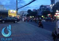 Bán nhà nát vị trí vàng duy nhất hẻm 527 Phan Văn Trị, đối diện ST Emart, P. 5
