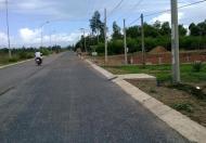 Đất nền dự án khu đô thị KDC liên khu 5-6  giá bán 1ty5