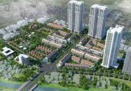 Bán nhanh chung cư CT2 Xuân Phương, tầng 9, văn phòng Quốc Hội- LH 0965213797
