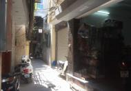 Bán nhà 5 tầng, 45m2, phố Vĩnh Tuy, KD ổn định, ô tô đỗ gần, 4PN, nội thất đẹp, giá 3.6 tỷ(TL)