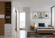 Biệt thự nghỉ dưỡng song lập full nội thất giá 1,34 tỷ/căn- LH 0945992256
