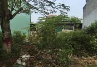 Bán đất NGuyễn Lộ Trạch sau lưng chung cư Vicoland. Liên hệ 0898210171
