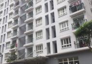 Bán CC TĐC Hoàng Cầu DT 59m2 đến 99m2, tòa CT2 và CT3, giá từ 26tr/m2, thỏa thuận
