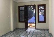 -Cho thuê nhà riêng mặt phố Yết Kiêu 45m2x5 tầng MT 4m giá 45tr