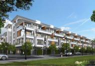 Gấp, bán biệt thự liền kề chính chủ dự án Vinhomes Green Bay