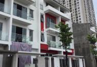 Tôi cần bán căn liền kề 90.6m2 dự án Green Pearl 378 Minh Khai