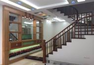 Bán nhà Mặt phố Lê Trọng Tấn Kinh doanh đỉnh 50m2, 4T, MT 5m, 8 Tỷ