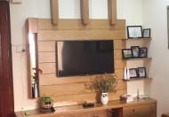 Cho thuê căn hộ An Hòa, 2PN, nội thất đẹp, giá rẻ 9,5tr/th