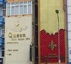 Cho thuê nhà MP Xã Đàn, Đống Đa, MT 4m, LH 0912364433