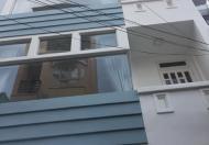 Bán nhà HXT 211 Hoàng Hoa Thám, 1 trệt + 3 lầu, Phú Nhuận. Giá 3,88 tỷ