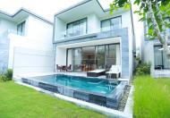 Cho thuê căn hộ, biệt thự, 2PN hoặc 3PN nghỉ dưỡng hoặc công tác theo ngày, đầy đủ tiện nghi