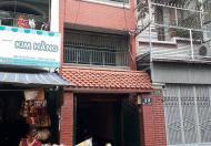 Bán nhà mặt tiền Gò Vấp đường Huỳnh Khương An, kế bên ĐH Công Nghiệp