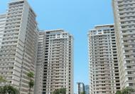 Chính chủ cần bán gấp căn hộ chung cư HH2C Dương Nội, Q. Hà Đông, diện tích 55m2, giá 950 triệu