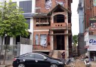 Cần bán biệt thự song lập BT1 khu nhà ở Trung Văn, 5 tầng, hướng nhà Đông Nam