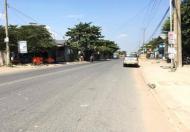 Bán nhanh căn nhà cấp 4, 508m2 gần ngay mặt tiền QL13, gần KDL Đại Nam, SHR